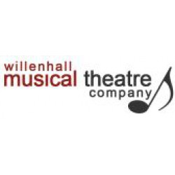 Willenhall Musical Theatre Company