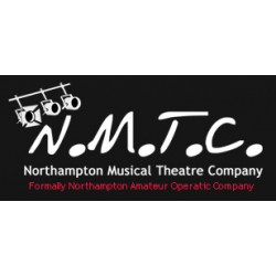 Northampton Musical Theatre Company