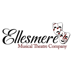 Ellesmere Musical Theatre Company