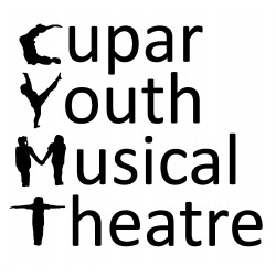 Cupar Youth Musical Theatre
