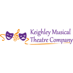 Keighley Musical Theatre Company