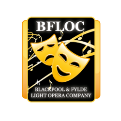 Blackpool & Fylde Light Opera Company