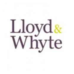 Lloyd & Whyte Ltd