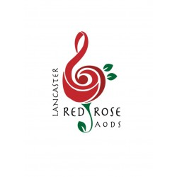 Lancaster Red Rose Amateur Operatic & Dramatic Society