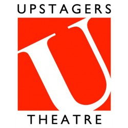 Ilkley Upstagers Theatre Group
