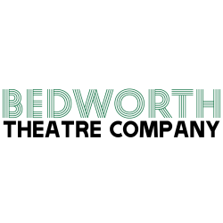 Bedworth Theatre Company