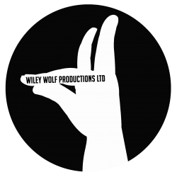 Wiley Wolf Productions Ltd