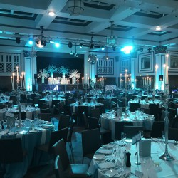 NODA North West District 1 Awards Gala and Dinner 2018