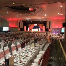 NODA North West District 6 Awards and Dinner 2018
