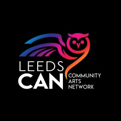 LIDOS sweep the boards at LeedsCAN awards night
