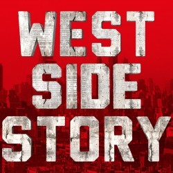 Men wanted for West Side Story in Leeds