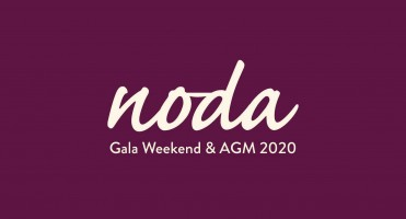 Wales and Ireland Regional Gala Dinner and AGM 2020 and COVID19