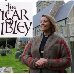 The Vicar of Dibley - The Second Coming