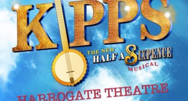 Kipps the Musical