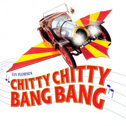 Chitty Chitty, Bang Bang