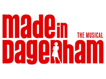 Made in Dagenham, The Musical