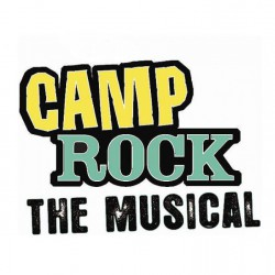 Camp Rock The Musical