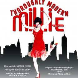 Thourghly Modern Millie