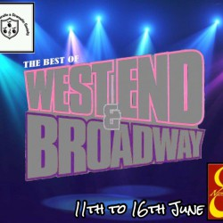 The Best of Westend and Broadway
