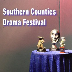 Southern Counties Drama Festival